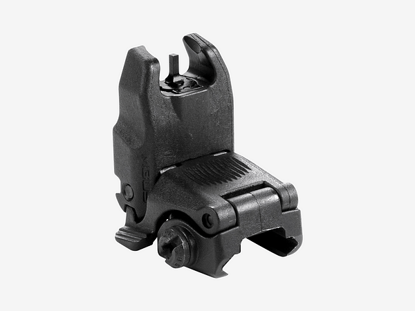 Magpul MBUS® Sight – Front
