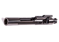 AR10 Bolt Carrier - AR RIFLE BCG