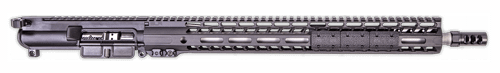 SV-18 Upper for AR Rifle