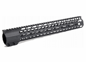 ar10 ar rifle hand guard