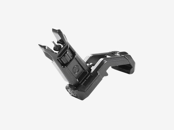 Magpul MBUS® Pro Offset Sight – Front