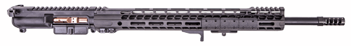 SV-20 Upper for ar Rifle